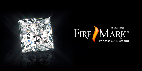 Fire Mark