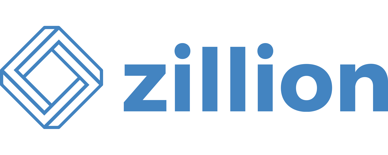 Zillion Insurance